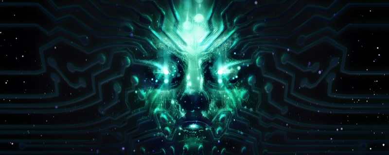Nightdive's System Shock Remake goes on hiatus