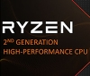 AMD Ryzen 5 2600 engineering sample appears Geekbench database