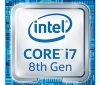New latest Intel Coffee Lake processors start selling at retailers
