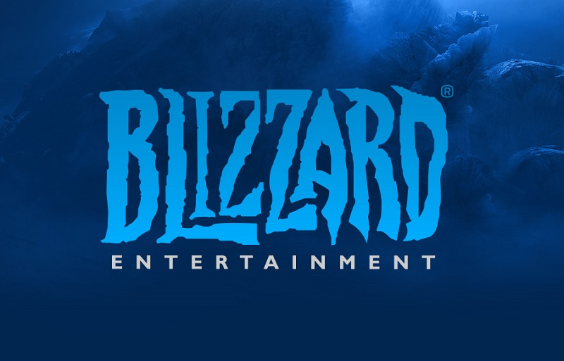 Blizzard announced Warcraft III Invitational - major update planned