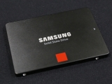 Samsung 860 Pro 4TB SSD Review