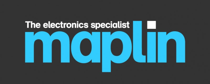 Maplin reportedly has less than 48 hours to ward off administration
