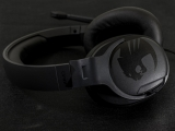 Roccat Khan AIMO Headset Review