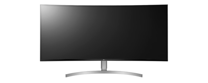 LG releases their 21:10 38WK95C Ultrawide FreeSync Monitor