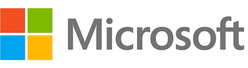 Microsoft plans to distribute Spectre Microcode updates through Windows 10