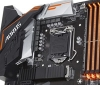 Gigabyte's H370 Aorus Gaming 3 has leaked - The first H370 motherboard