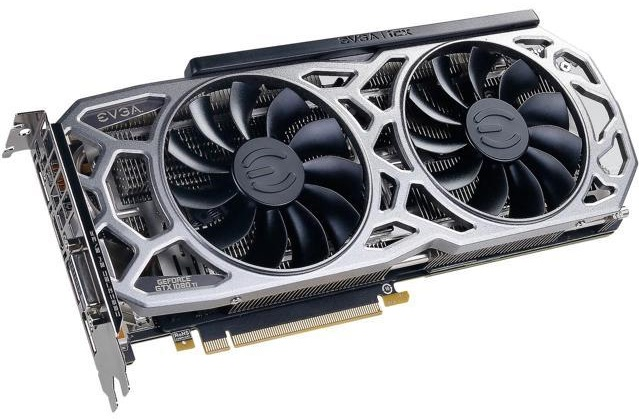 EVGA removes the Guest RMA option from their website - Only registered cards can receive an RMA