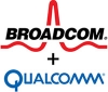 Broadcom's takeover attempt of Qualcomm has been delayed by a pending US investigation