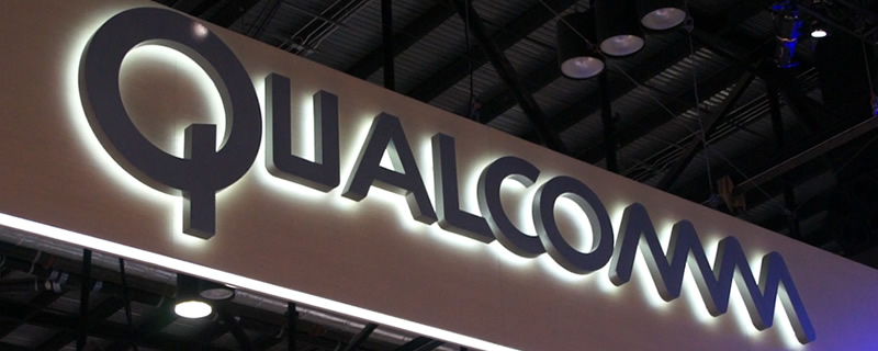 Broadcomm's takeover attempt of Qualcomm has been delayed by a pending US investigation