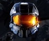 "343 Industries have heard PC gamers ""loud and clear"" regarding a PC version of Halo: The Master Chief Collection"