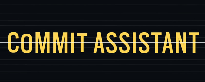 Ubisoft reveals Commit Assistant - AI driven bug fixing