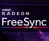 Microsoft are bringing AMD FreeSync 2 to Xbox One