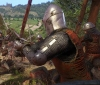 Kingdom Come: Deliverance's patch 1.4 will improve PC performance