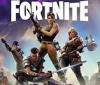 Microsoft wants Xbox One cross-play with PS4 in Fortnite - Sony has blocked the function