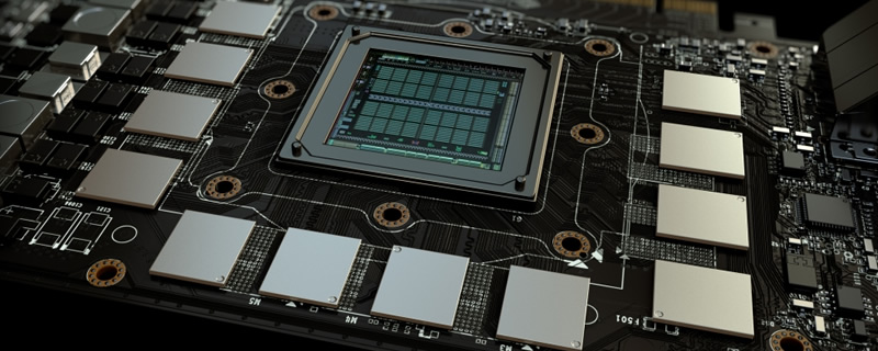 Nvidia are reportedly releasing P102-100 mining GPUs