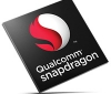 A US Executive Order has blocked Broadcom's hostile takeover of Qualcomm
