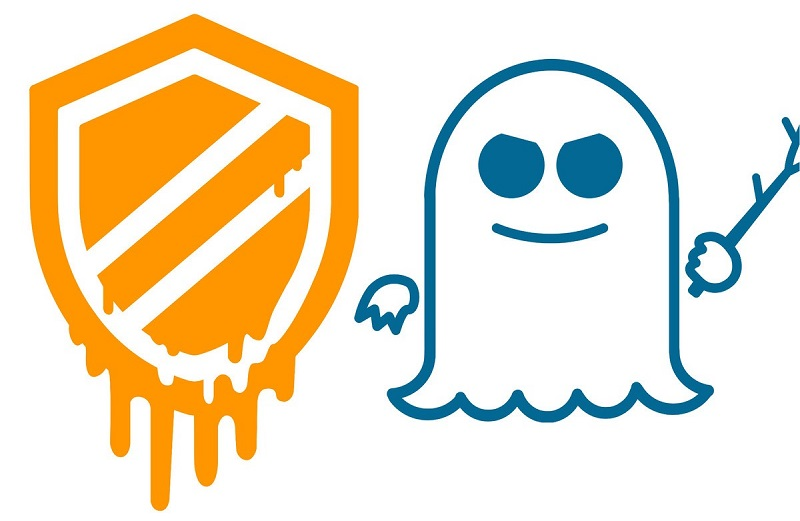 Microsoft officially releases Intel's Spectre/Meltdown microcode through Windows Update