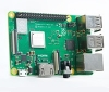 Raspberry Pi release their new Pi 3 Model B+ - Hardware upgrades without a price increase