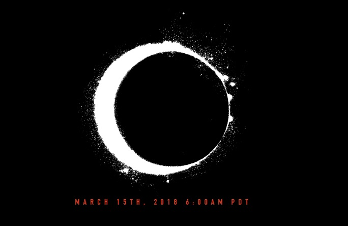 Shadow of the Tomb Raider will be announced tomorrow with a 2018 release date