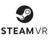 Valve has created Automatic Resolution Rendering for SteamVR