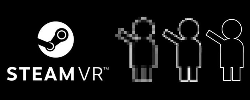 Steam creates Automatic Resolution rendering for SteamVR to deliver a better VR gaming experience