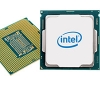 Purchasers of select Intel processors can get two free games