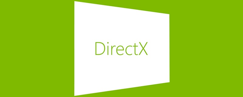 Microsoft reveals their DirectX Ray Tracing (DXR) for DirectX 12