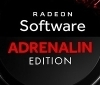 AMD releases Radeon Software Adrenalin 18.3.3 driver