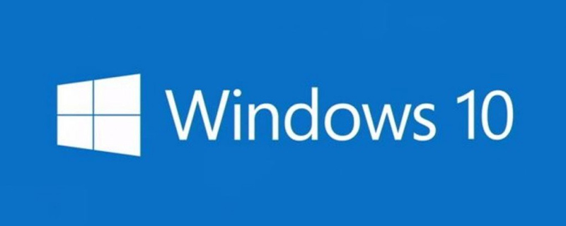 Microsoft's next major Windows 10 will install faster - reduced system downtime