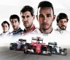 F1 2015 is free on the Humble store