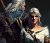 CD Projekt Red discusses The Witcher 3 sales and longevity