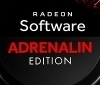 AMD releases Radeon Software 18.3.4 for Far Cry 5