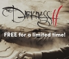 The Darkness II is available for free on the Humble Store