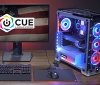 CORSAIR introduces their unified iCUE software