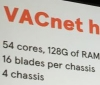 Valve uses 1,700 CPUs to catch CS:GO cheaters with VACnet