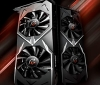 ASRock reveals their Phantom Gaming Series of Radeon GPUs