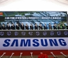 Samsung set to double their NAND memory output in China