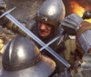 Kingdom Come: Deliverance Patch 1.4 - HD Textures, Audio and Beards