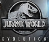 Jurassic World: Evolution receives PC system requirements and a release date