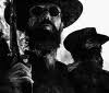 Crytek's Hunt Showdown will receive a Performance Patch this week