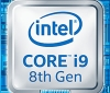 Intel release 8th Generation of Mobile Processors - Up to 6 cores!