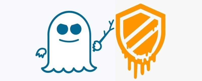 Intel ceases Spectre Microcode update development for older CPU families