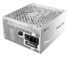 Seasonic reveals their Prime SnowSilent series PSUs with 12-year warranty