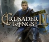 Crusader Kings II is currently free on Steam