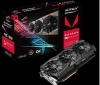 ASUS rumoured to be creating an AREZ sub-brand for AMD graphics products