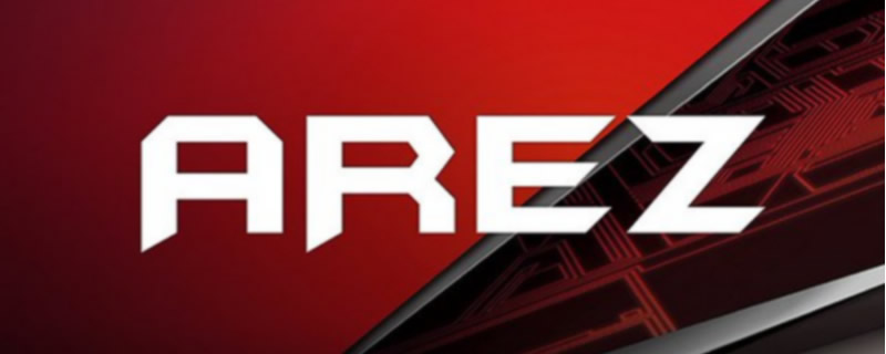 ASUS rumoured to be creating a AREZ sub-brand for AMD graphics products