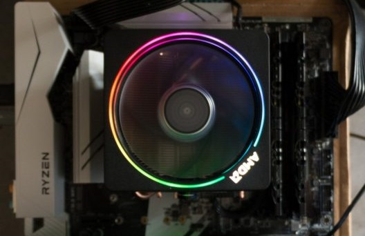 AMD Ryzen 2700X Review Leaks on X370 chipset