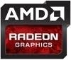 Radeon RX 500X series appears on AMD website