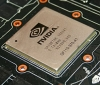 Nvidia moves Fermi to legacy driver support