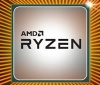 Leaked AMD Ryzen 2nd Generation benchmarks appear in Russia